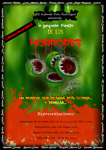 tn_horrores